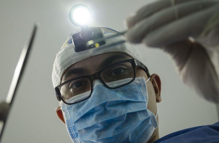 Wkładka ortopedyczna najlepsza dla wszystkich rodzajów problemów ortopedycznych
