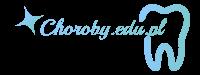Choroby.edu.pl