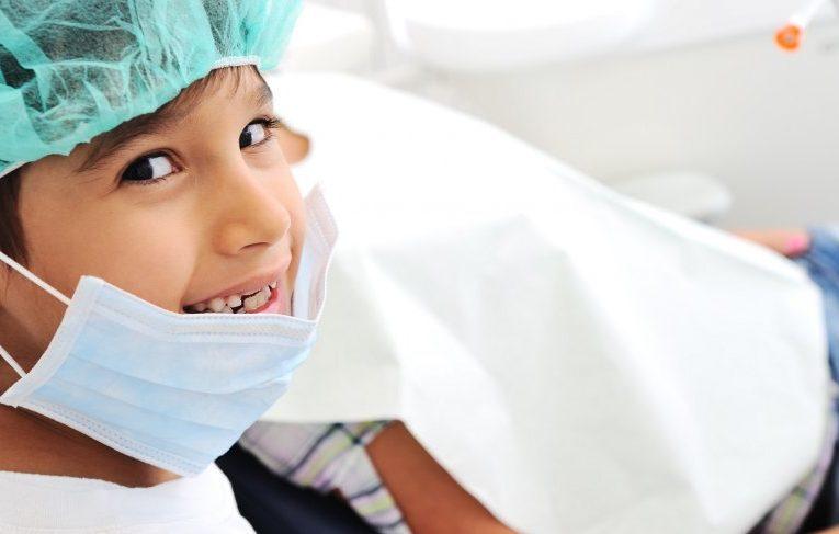 Potrzebujesz pomocy w wyborze dentysty? Rozważ te wskazówki
